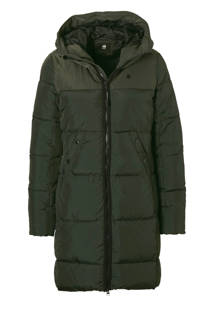 G-Star RAW Whistler jas (dames)