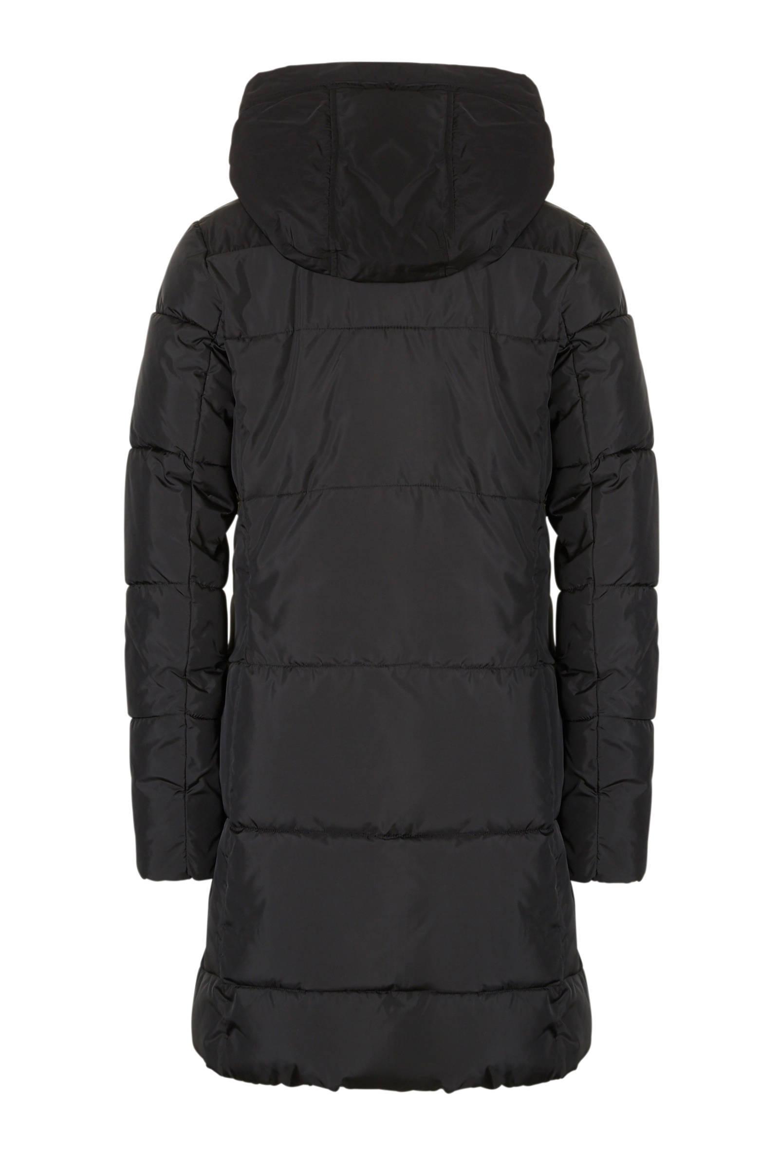 Fonkelnieuw G-Star RAW Whistler jas | wehkamp TY-79