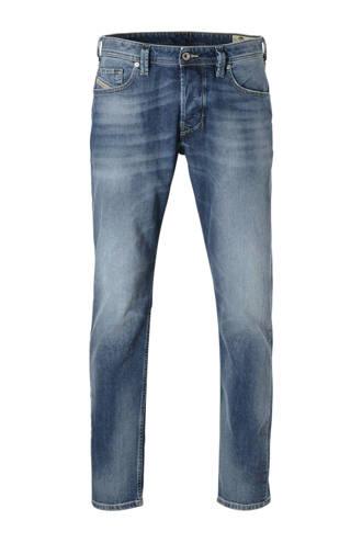 regular fit jeans Larkee-Beex