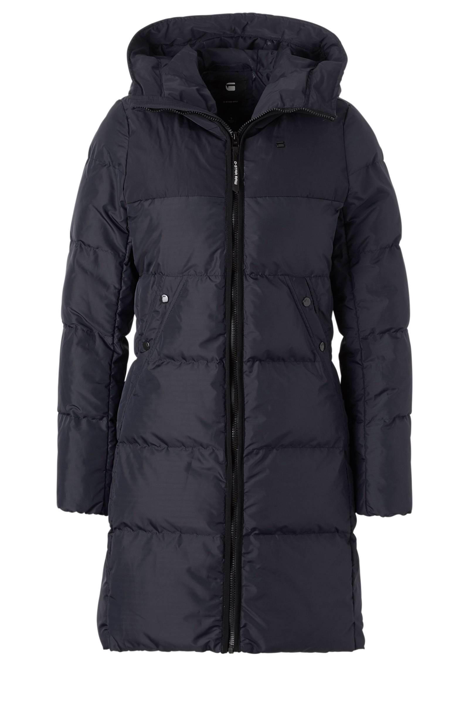 winterjas dames nieuwe collectie