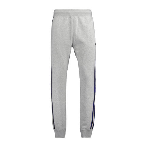 sweatpants Conrad Tape grijs