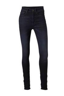 G-Star RAW 3301 Ultra High Skinny jeans