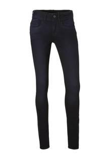 G-Star RAW Lynn skinny fit jeans