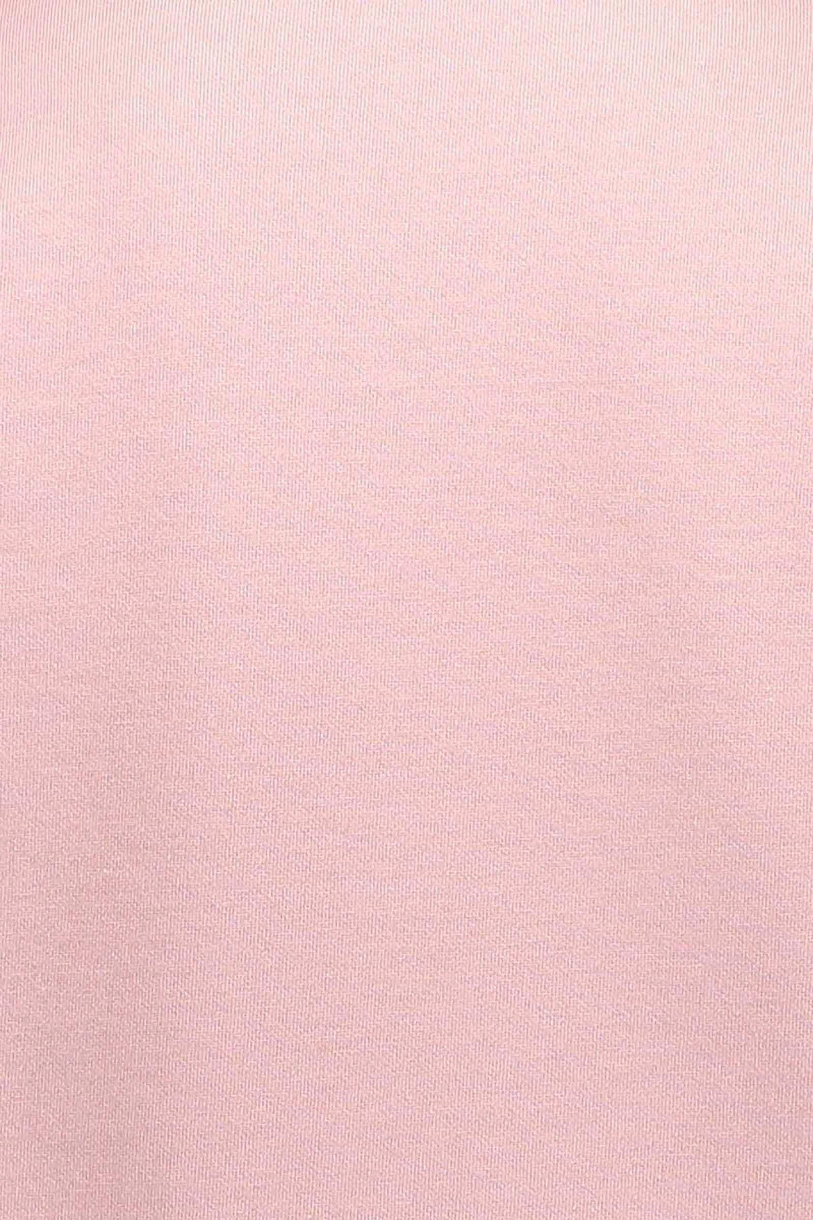 Sissy Boy sweater met panterprint roze | wehkamp