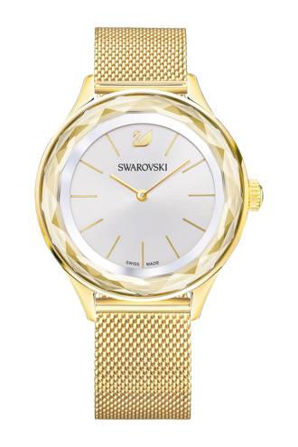 horloge 5430417