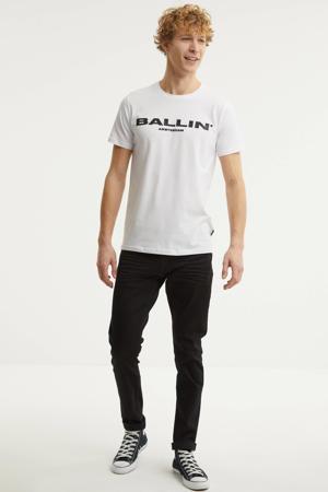 t-shirt Ballin Original