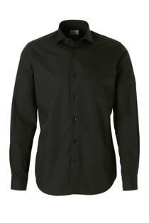 Opposuits overhemd (heren)