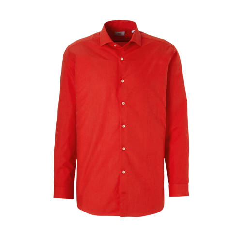 Opposuits overhemd kopen