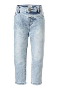River Island jeans (meisjes)