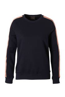 Scotch & Soda sweater (dames)