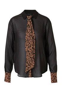 Scotch & Soda blouse (dames)