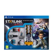 Starlink Battle For Atlas startpakket (PlayStation 4)