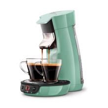 Senseo Viva Café koffiezetapparaat HD7829/10