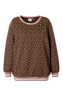 JUNAROSE sweater (dames)