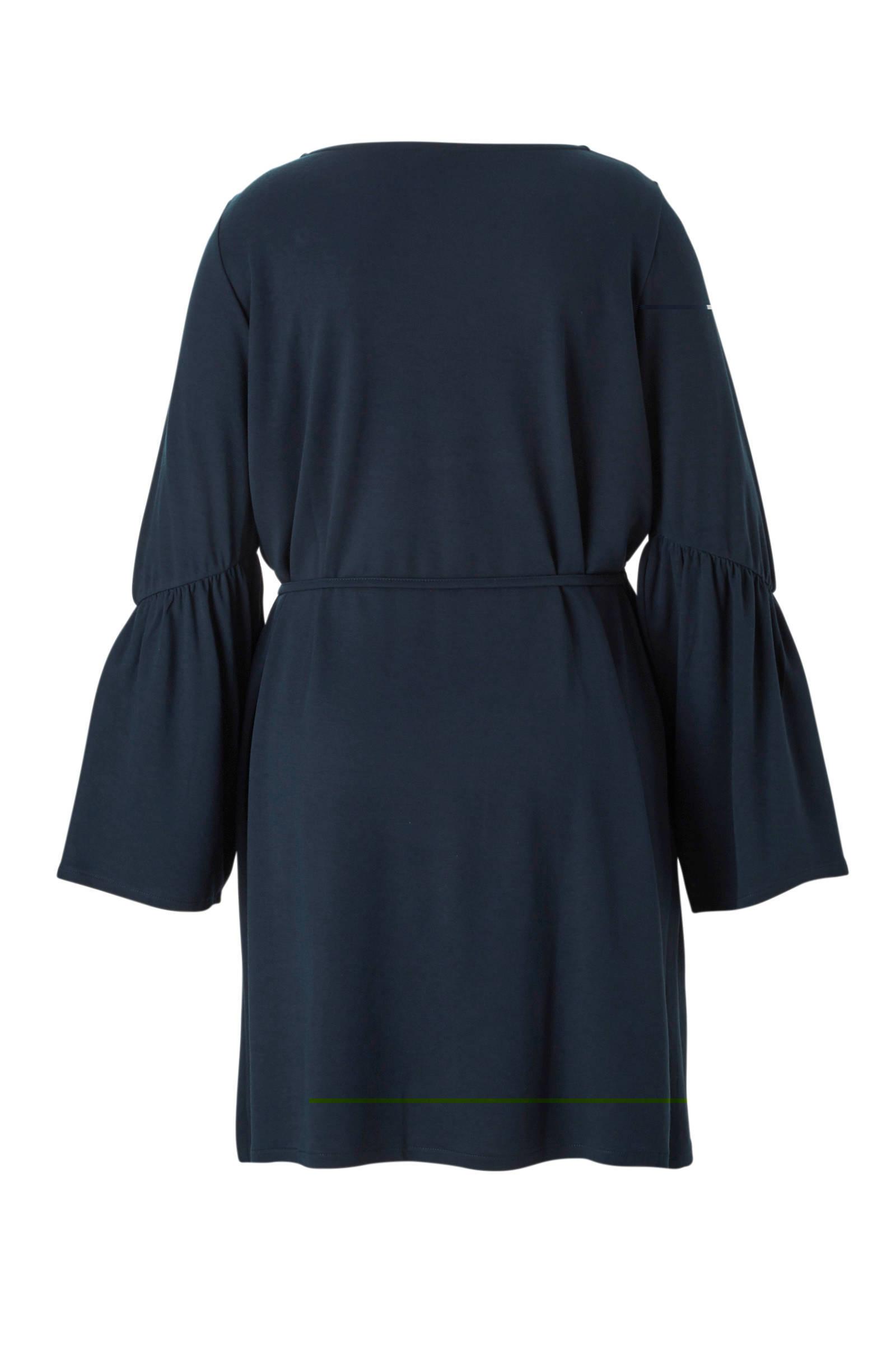 jurk JUNAROSE JUNAROSE JUNAROSE jurk jurk jurk JUNAROSE JUNAROSE jurk Xp1n1w4q