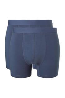ten Cate boxershort (set van 2) (heren)