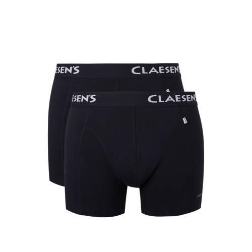 Claesen's boxershort (set van 2) kopen