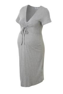 C&A Yessica positie jurk grijs (dames)