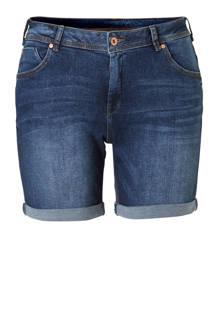 XL Clockhouse jeans short