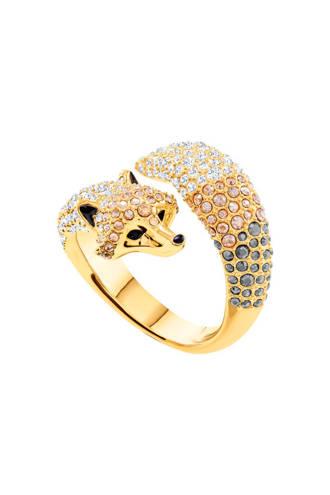 march fox ring