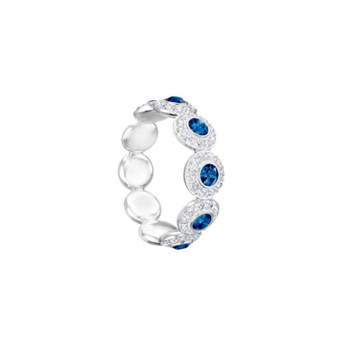 Swarovski ring - 5424993 kopen