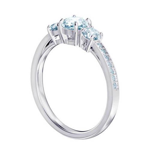 Swarovski ring - 5448901 kopen