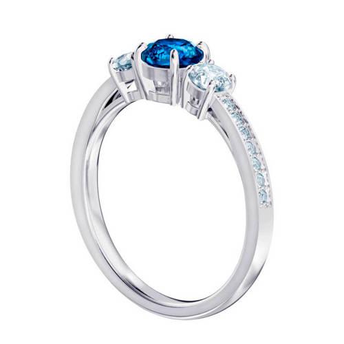 Swarovski ring - 5448900 kopen