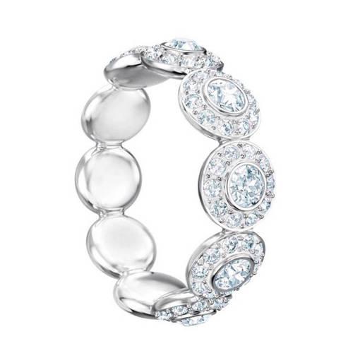 Swarovski ring - 5441209 kopen