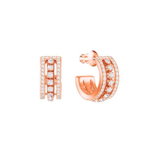 Swarovski oorstekers - 5419852 kopen