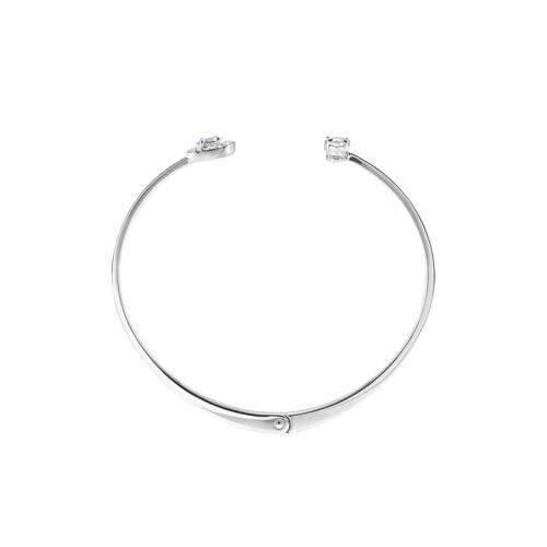 Swarovski armband - 5448880 kopen