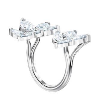 ring - 5448849