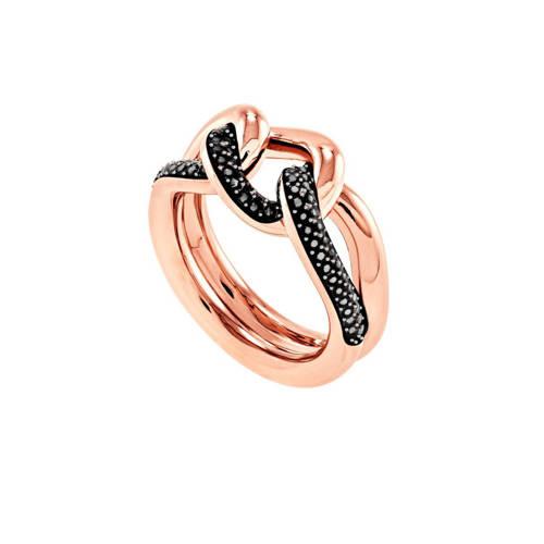 Swarovski ring - 5448833 kopen