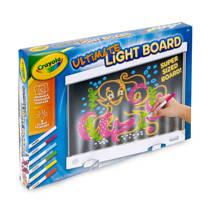 Crayola  Ultimate Light Board - tekenbord