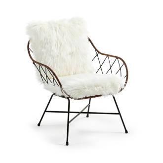 fauteuil Claren