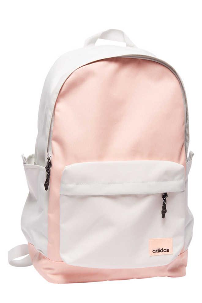 5d3a24da05e Kindertassen bij wehkamp - Gratis bezorging vanaf 20.-