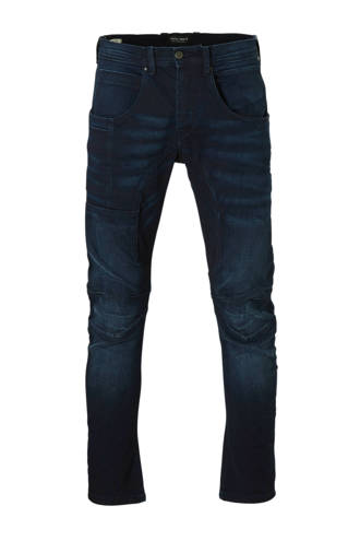 J&J Intelligence slim fit jeans