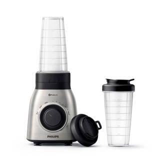 HR3551/00 Daily blender