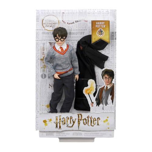 Harry Potter Harry Potter actiefiguur 26 cm kopen