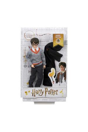 Harry Potter actiefiguur 26 cm