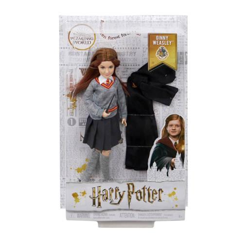 Harry Potter Ginny Wemel actiefiguur 26 cm kopen