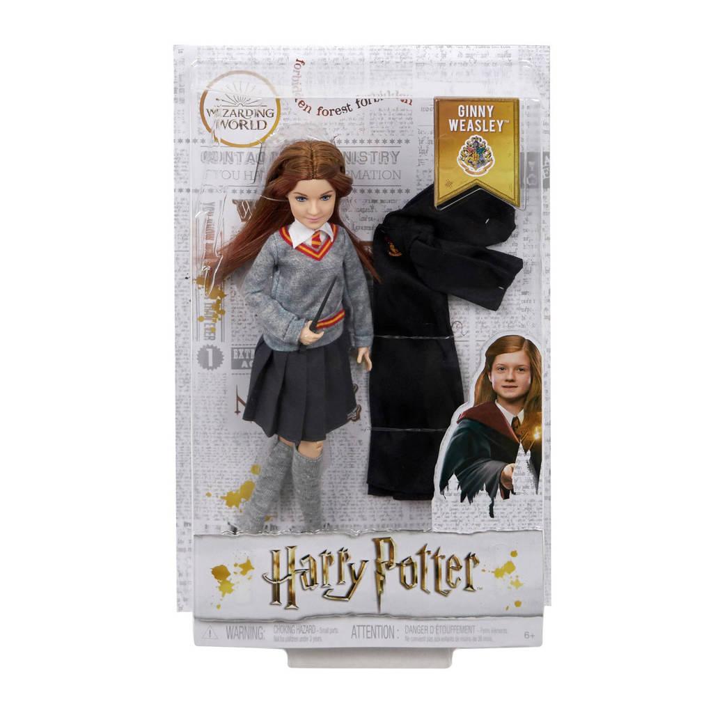 Harry Potter Ginny Wemel actiefiguur 26 cm