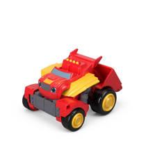 Fisher-Price  blaze robot