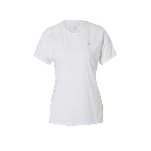 Calvin Klein Performance sport T-shirt kopen