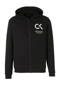 Calvin Klein Performance   vest (heren)