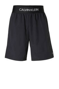 Calvin Klein Performance   short (heren)