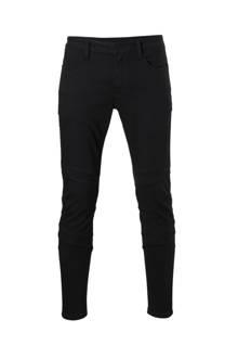 motac deconstructed slim fit jeans
