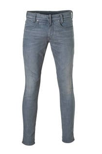 G-Star RAW D-Staq skinny fit jeans (heren)
