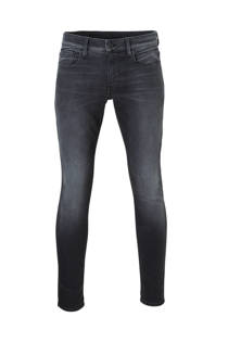 G-Star RAW 3301 Deconstructed skinny fit jeans (heren)