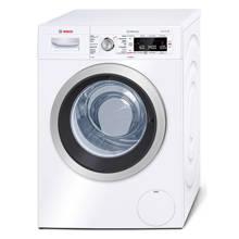 WAW32790NL Wasmachine
