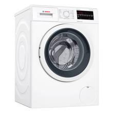 WAT28461NL  Wasmachine